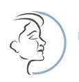 """30 November Consyt op """"Een Nieuwe Generatie Ouderenzorg"""" event"""