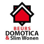 16 & 17 November Consyst op SmartHomes Beurs