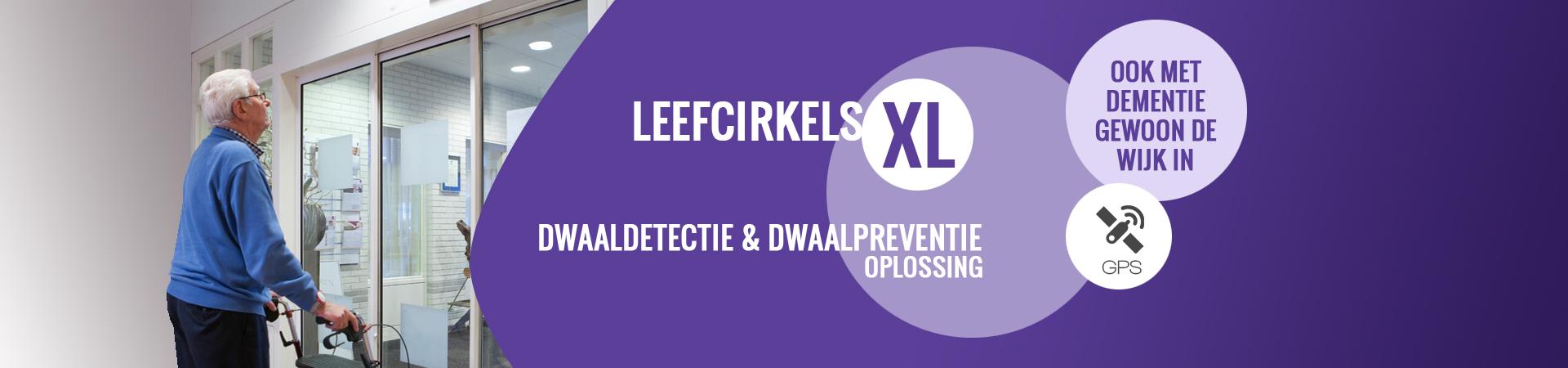 Slide2-Leefcirkels-v4