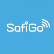 SafiGo, Vrijheid en Veiligheid voor iedereen