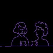 Symposium: Ondersteuning bij dementie, wat werkt wel?